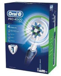 Oral-B-Pro-4000-CrossAction